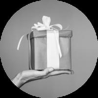 bons-cadeaux